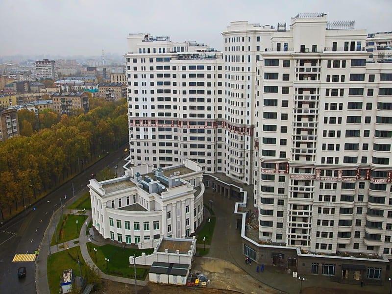 donskoy-olimp-0022