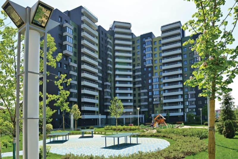 kvartry-v-wellton-park-novaja-shodnja-1475673900.0212_